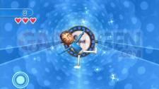 wii-play-motion-screenshot_2011-04-29-05