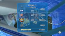 wii-play-motion-screenshot_2011-04-29-06
