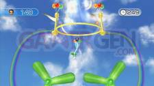 wii-play-motion-screenshot_2011-04-29-07
