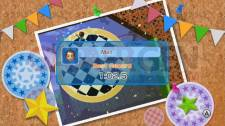 wii-play-motion-screenshot_2011-04-29-08