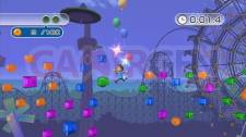 wii-play-motion-screenshot_2011-04-29-11