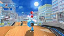 wii-play-motion-screenshot_2011-04-29-15