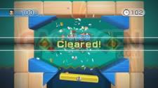 wii-play-motion-screenshot_2011-04-29-17