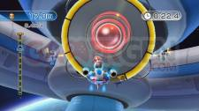 wii-play-motion-screenshot_2011-04-29-20