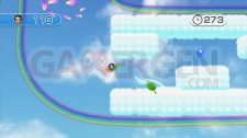 wii-play-motion-screenshot_2011-04-29-21