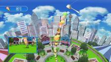 wii-play-motion-screenshot_2011-04-29-22