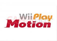 wii-play-motion-screenshot_2011-04-29-23