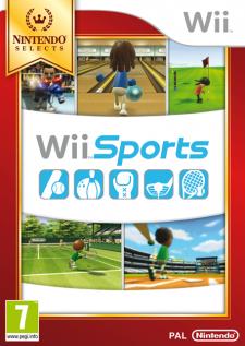 Wii Sports PS_Wii_WiiSports_NS_PEGI
