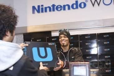 Wii U 676527c2-331e-11e2-8b8c-bebc0bbc3090-493x328
