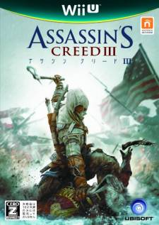 wii-u-assassin-s-creed-iii_boxart_japan