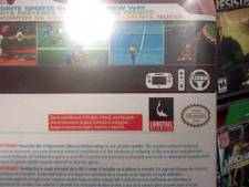 wii_u_box_sports_connection