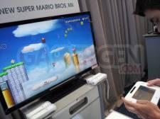 Wii-U-Console-2