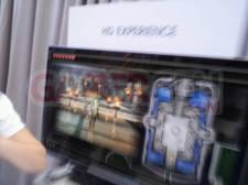 Wii-U-Console-4