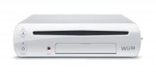 Wii-U-Console_lifestyle (7)