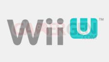 Wii-U-Console_logo