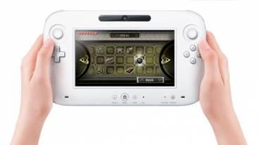 Wii-U-Controleur_1