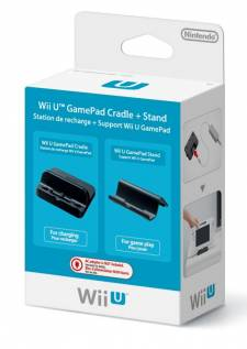 wii-u-craddle-set-boite-box