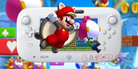 Wii-U-gamepad-3D-support-450x225