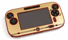 Wii U GamePad famicom 10.05.2013 (1)
