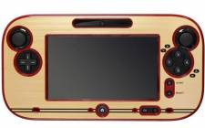 Wii U GamePad famicom 10.05.2013 (2)