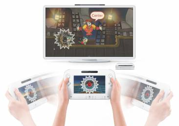 wii-u-hardware-e3-2011-photos_2011-06-27-17