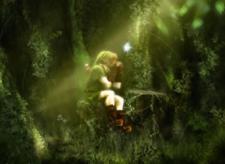 wii-u-hyrule-zelda-zeldau-image-artwork