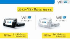 Wii-U-Image-Nintendo-Direct-130912-01