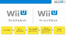 Wii-U-Image-Nintendo-Direct-130912-08