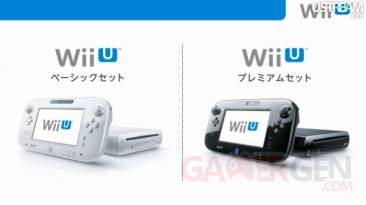 Wii-U-Image-Nintendo-Direct-130912-09