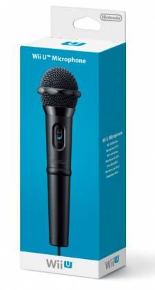 wii-u-microphone-boite-box