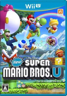 wii-u-new-super-mario-bros-u-nsmbu_boxart_japan