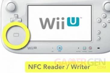 Wii U NFC wii-u-nfc1