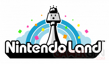 wii-u-nintendo-land- (16)