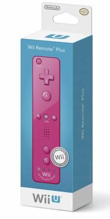 wii-u-pink-wiimote-boite-box-rose