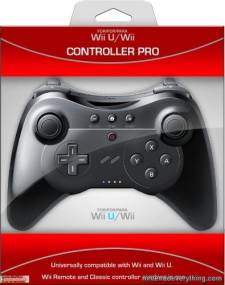 wii_u_pro_controller_black_boxart_unofficial-1