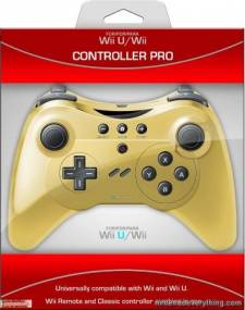 wii_u_pro_controller_gold_boxart_unofficial-1