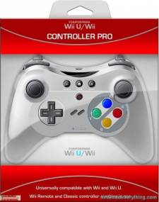 wii_u_pro_controller_nes_boxart_unofficial-1