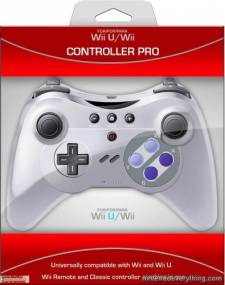 wii_u_pro_controller_snes_boxart_unofficial-1