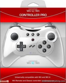 wii_u_pro_controller_white_boxart_unofficial-1