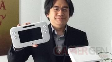 Wii U Satoru Iwata 360x200.