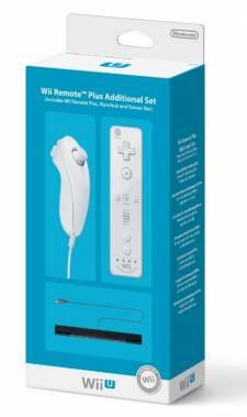 wii-u-set-box-boite-sensor