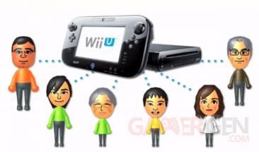 Wii U WIIUsers_610