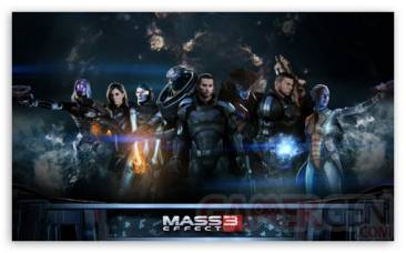 wii u youtube mass_effect_4-t2