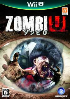 wii-u-zombiu_boxart_japan