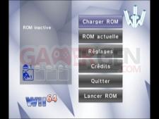 wii64 1.1 beta fr 1
