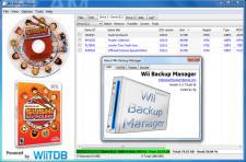 wiibackup manager