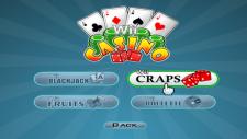 Wiicasino5