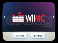 wiimc_channel4
