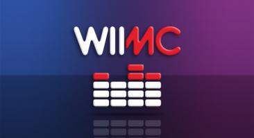 wiimc-logo