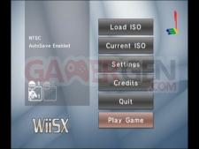 wiisx beta2 4
